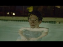 Washed Out – All I Know