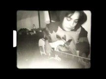 Warpaint – Love Is To Die, Preview del documental de Chris Cunningham