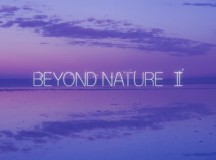 BEYOND NATURE II – Bolivia & Chile Timelapse