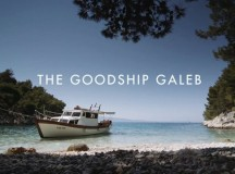 Poler x Nike SB- The Goodship Galeb – Croatia