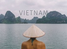 Reverie of Vietnam