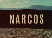 Narcos Main Title