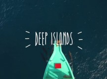 ONDE NOSTRE | DEEP ISLANDS