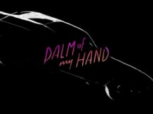 ZHU – PALM OF MY HAND
