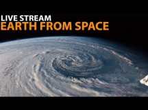 NASA Video | ISS LIVE Stream