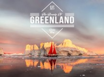 The Beauty of Greenland